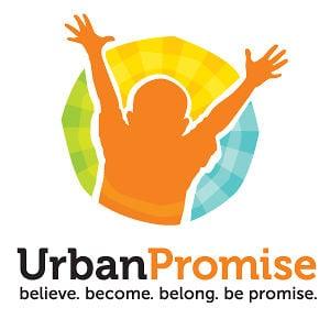Urban-Promise